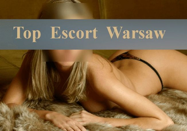 Beatiful Escort Elena
