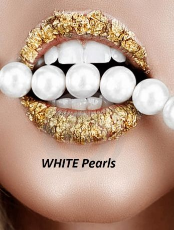 White_Pearls